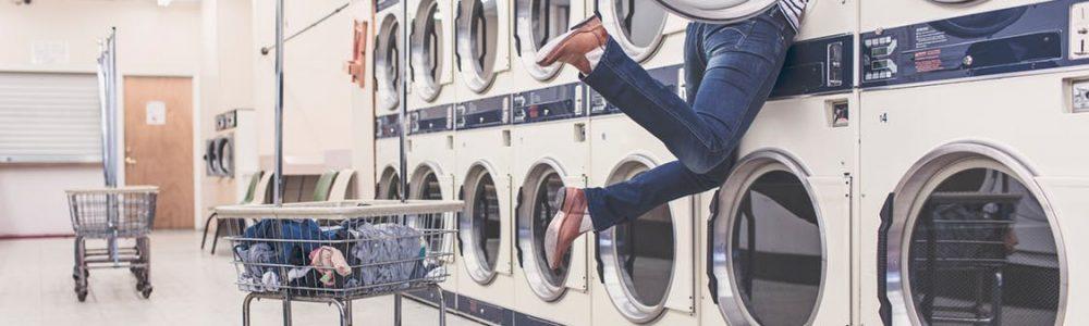 Środki czyszczące a praca szamba